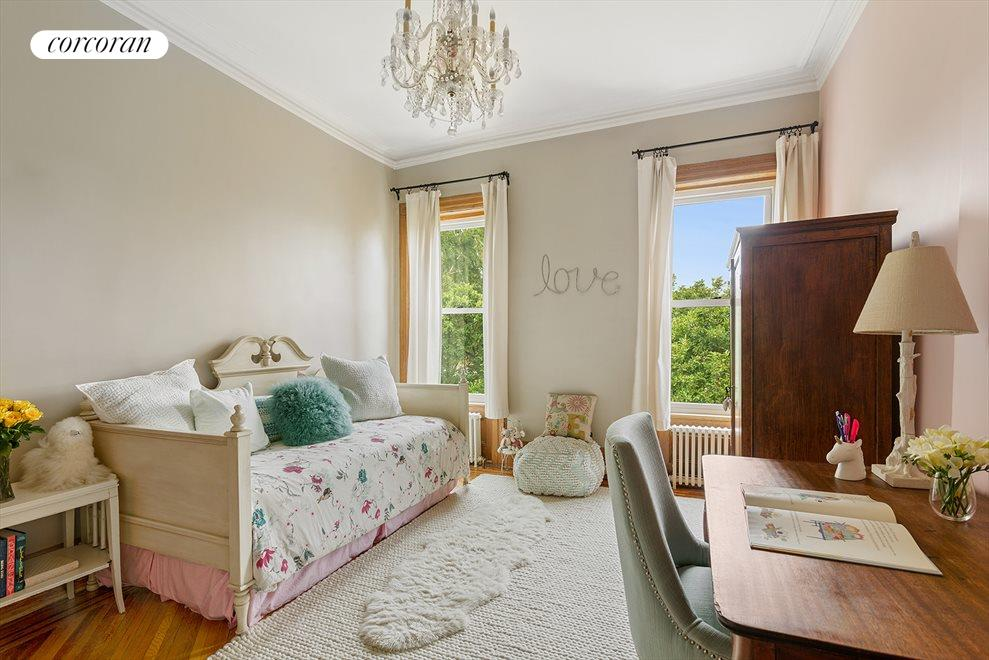 New York City Real Estate | View 151 Midwood Street | room 7