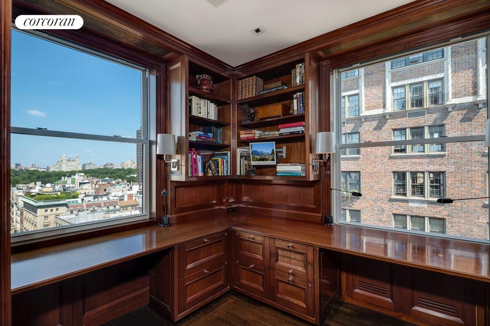 New York City Real Estate | View 876 Park Avenue, #11N | room 3