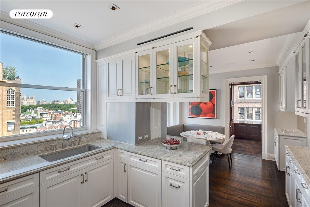 New York City Real Estate | View 876 Park Avenue, #11N | room 4