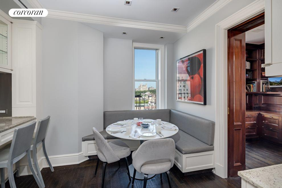 New York City Real Estate | View 876 Park Avenue, #11N | room 6