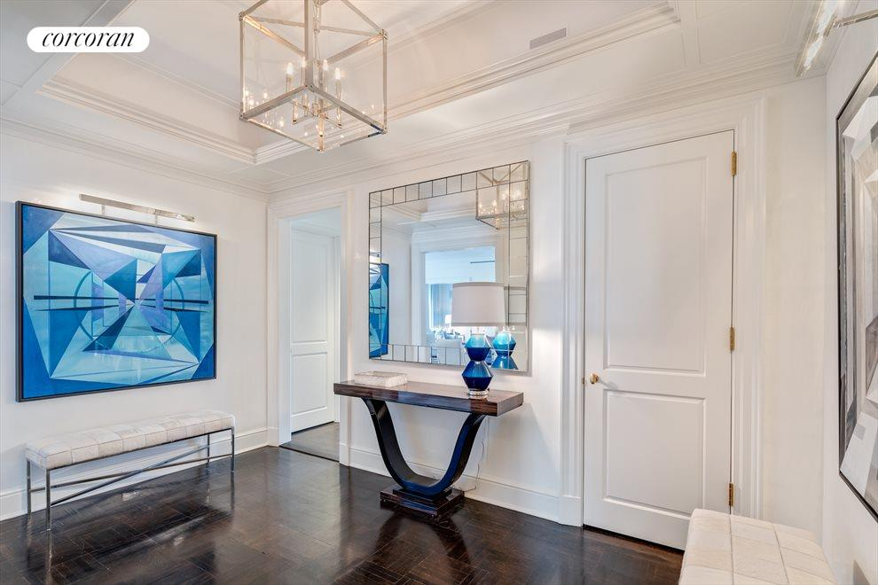 New York City Real Estate | View 876 Park Avenue, #11N | room 7