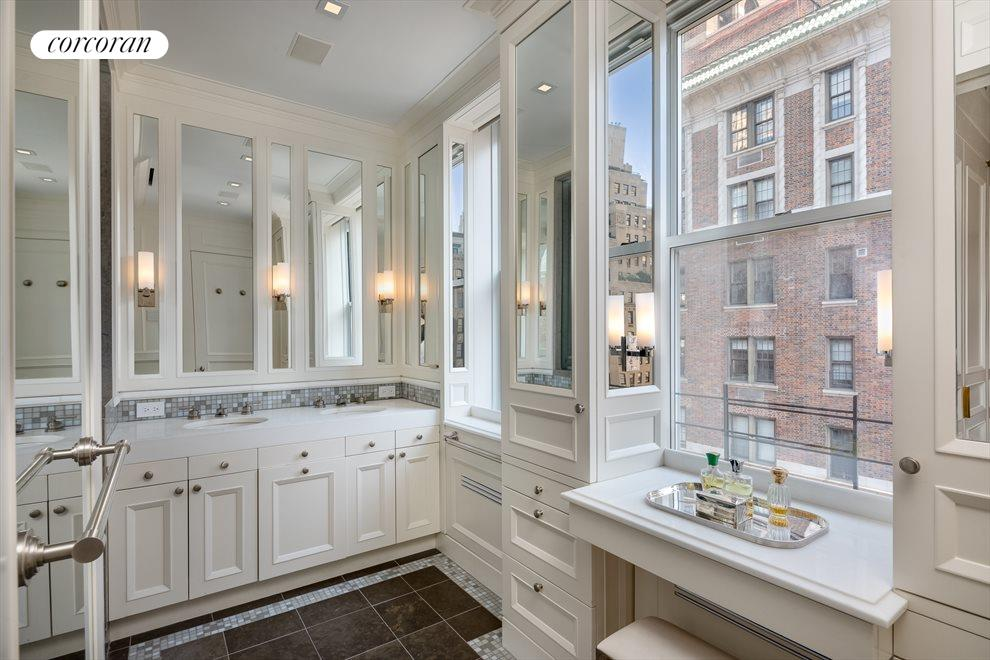 New York City Real Estate | View 876 Park Avenue, #11N | room 9