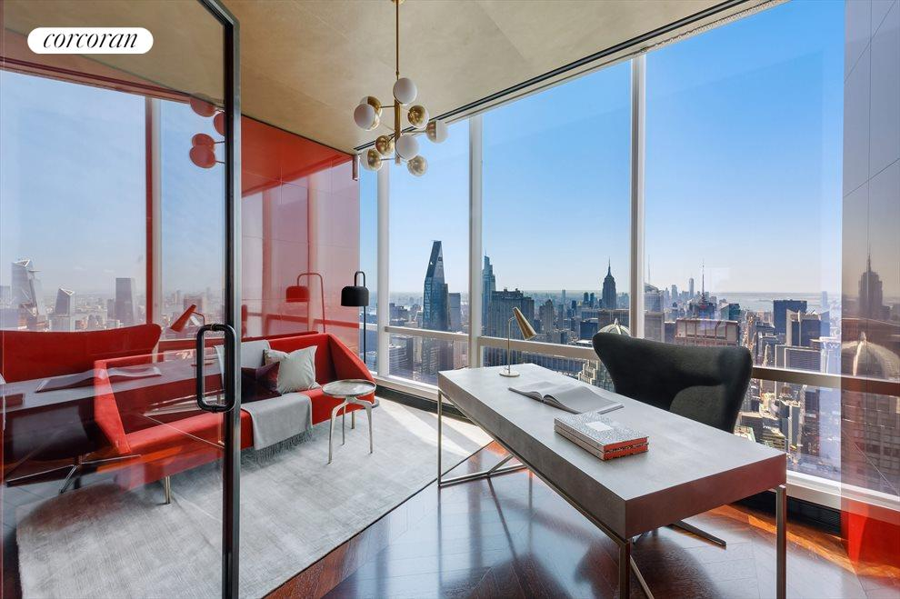 New York City Real Estate | View 157 West 57th Street, #86 | room 17