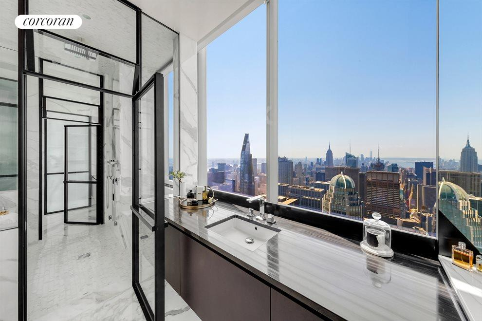 New York City Real Estate | View 157 West 57th Street, #86 | room 13