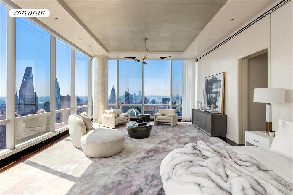 New York City Real Estate | View 157 West 57th Street, #86 | room 11