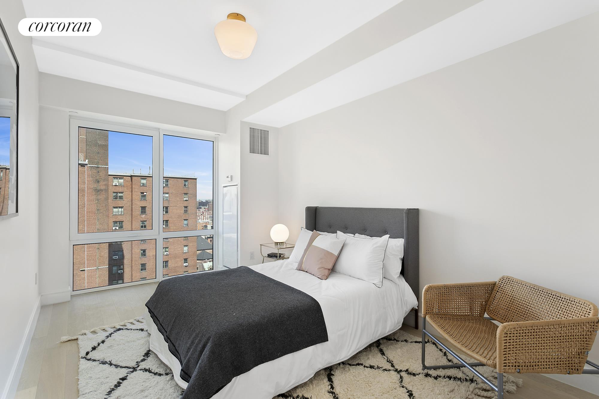 1399 Park Avenue East Harlem New York NY 10029
