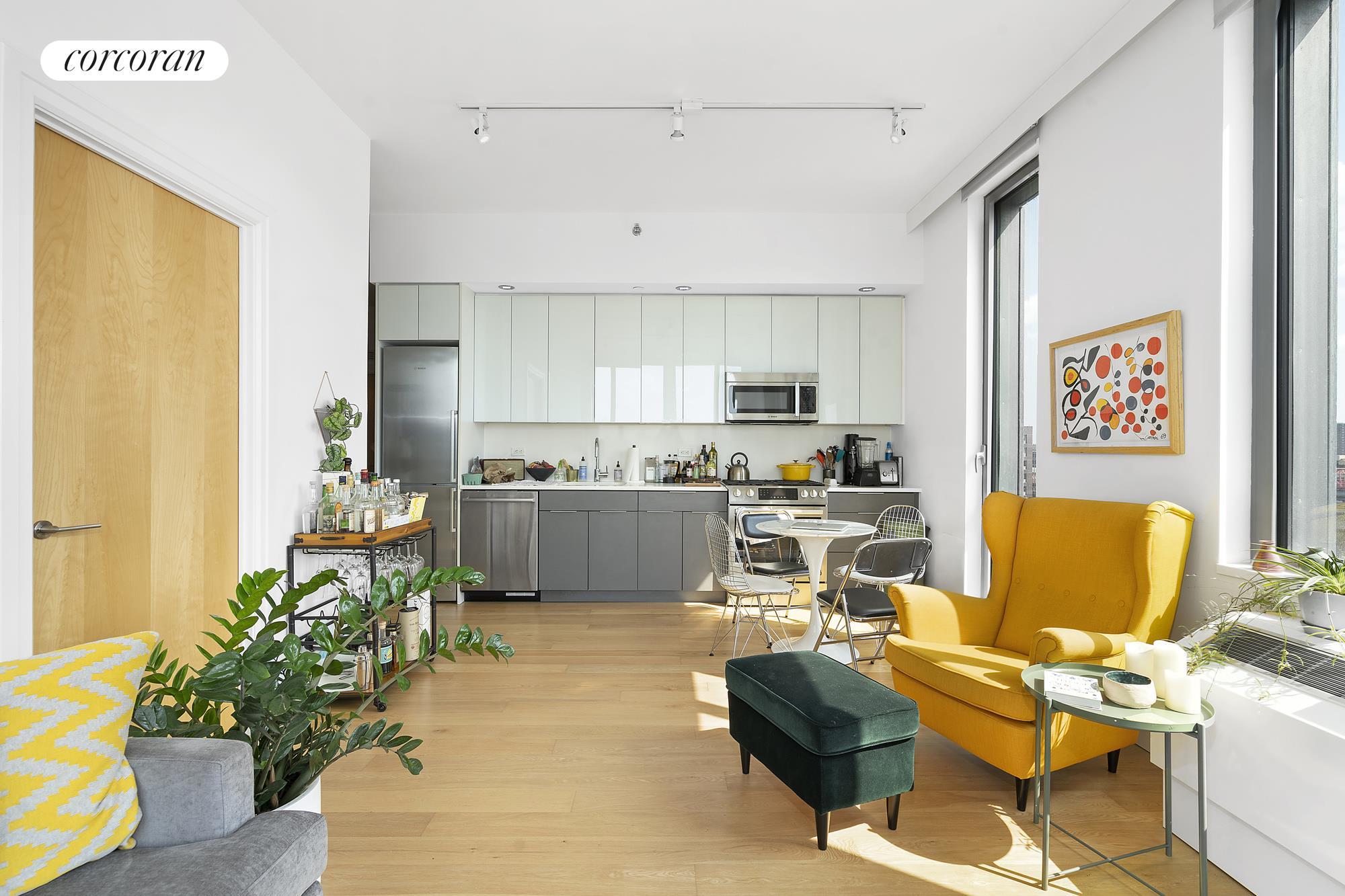 325 Kent Avenue Williamsburg Brooklyn NY 11249