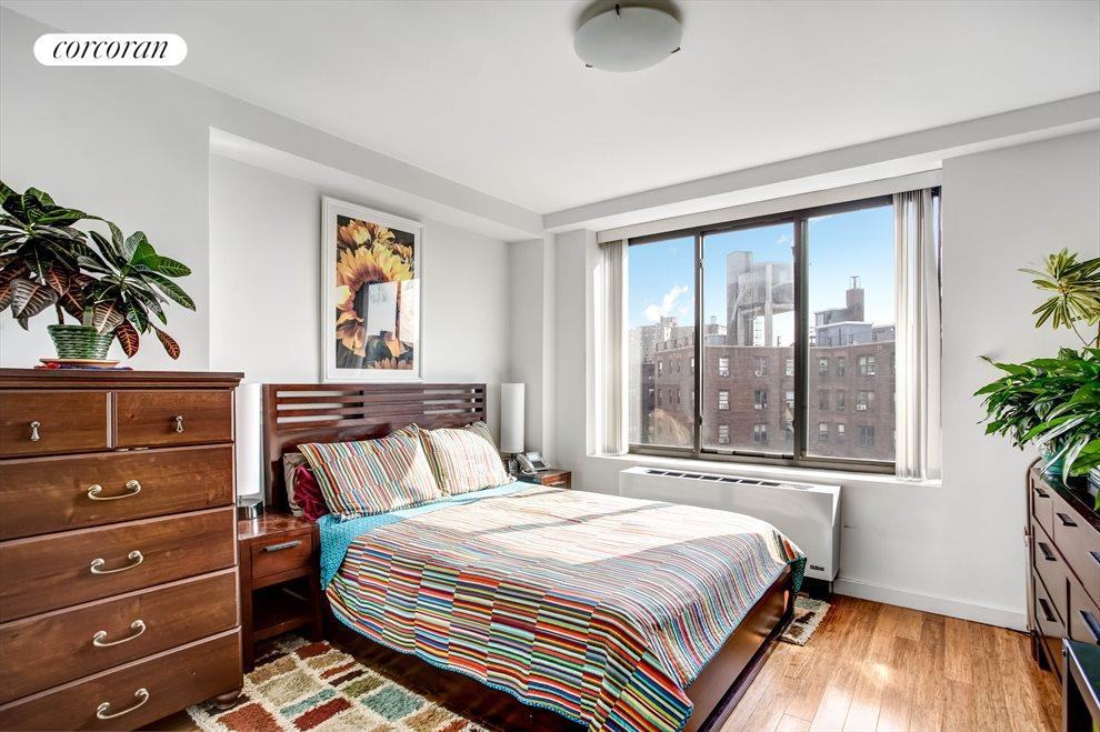New York City Real Estate | View 353 East 104th Street, #9B | room 2
