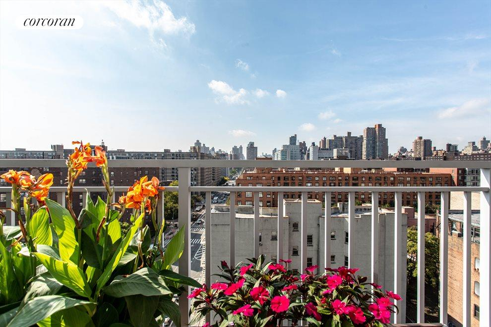 New York City Real Estate | View 353 East 104th Street, #9B | room 6