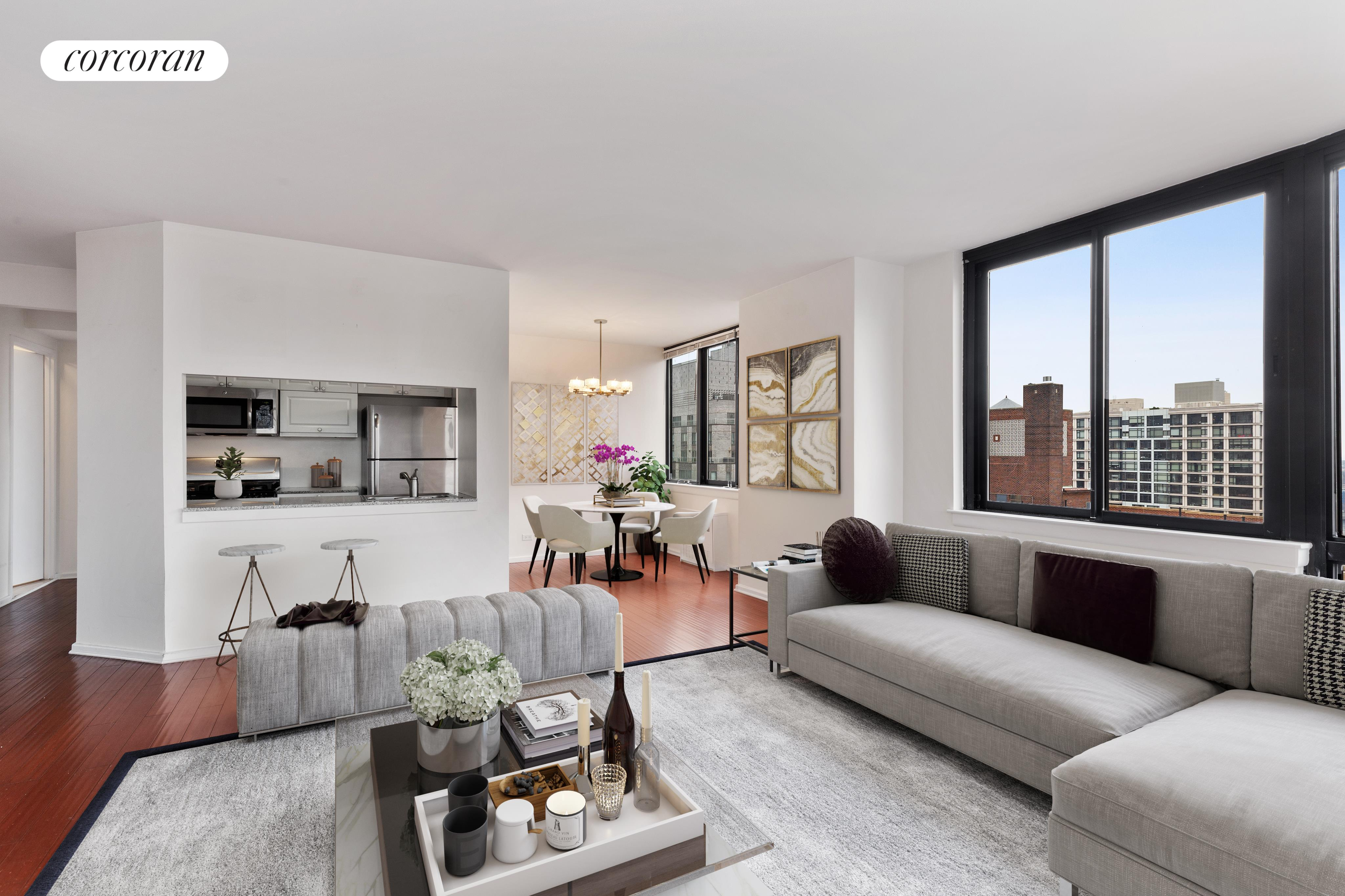 455 East 86th Street Upper East Side New York NY 10028