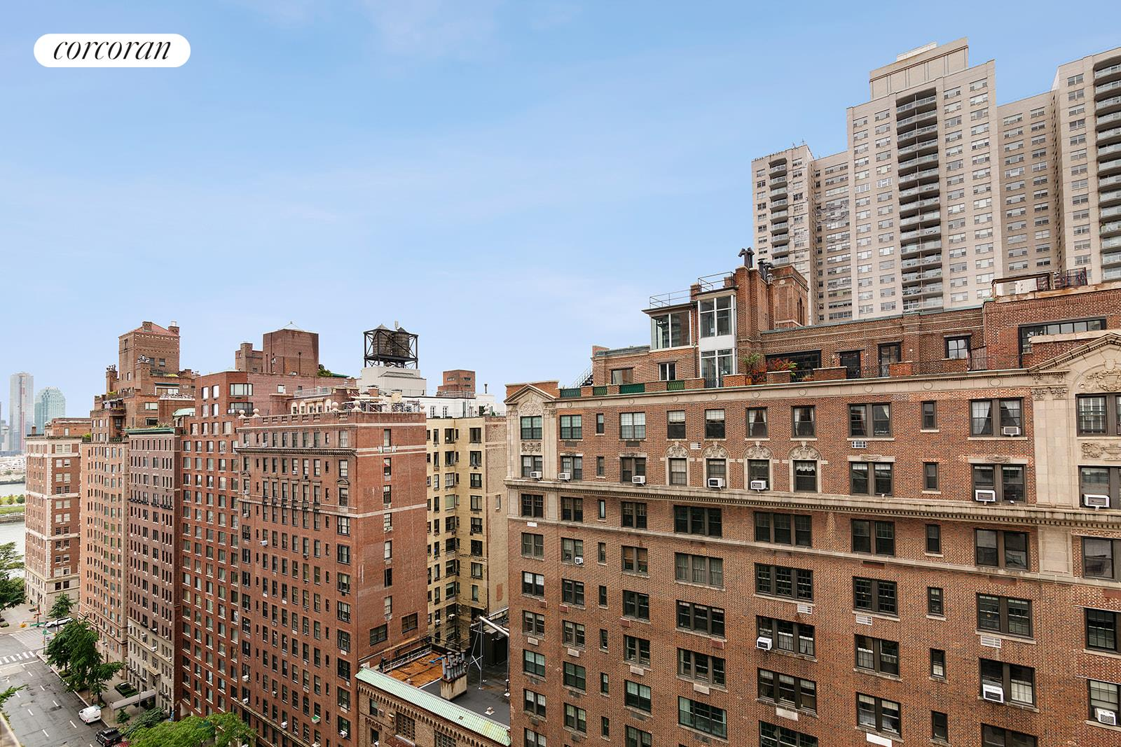 411 East 57th Street Sutton Place New York NY 10022