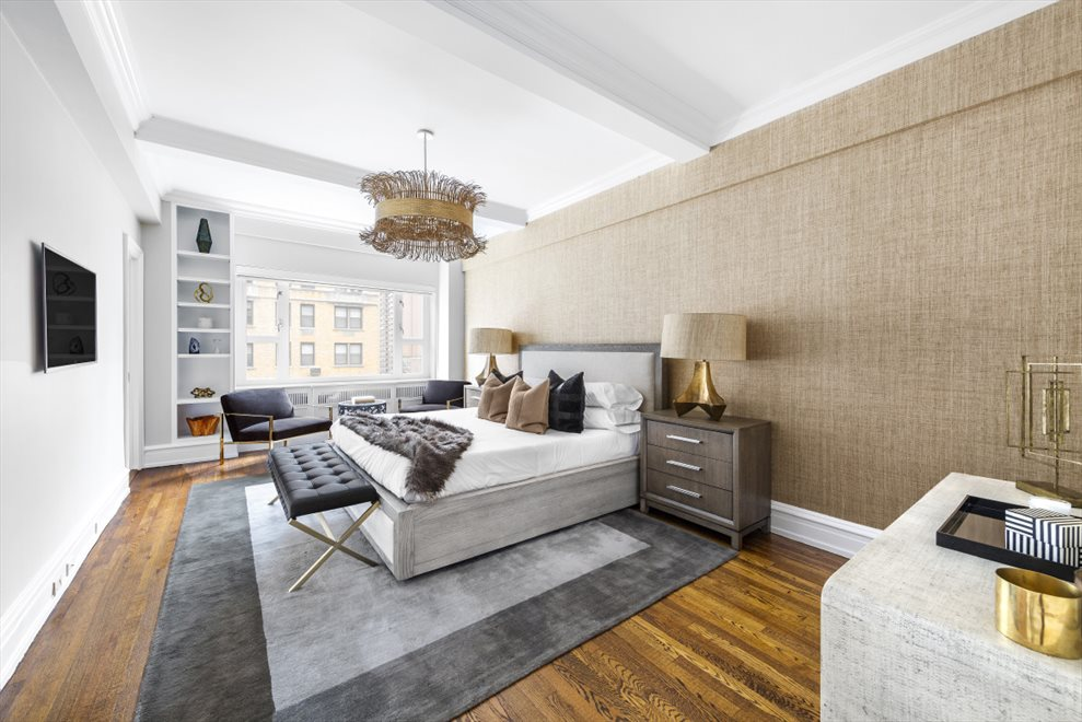 New York City Real Estate | View 180 East 79th Street, #11E | room 2