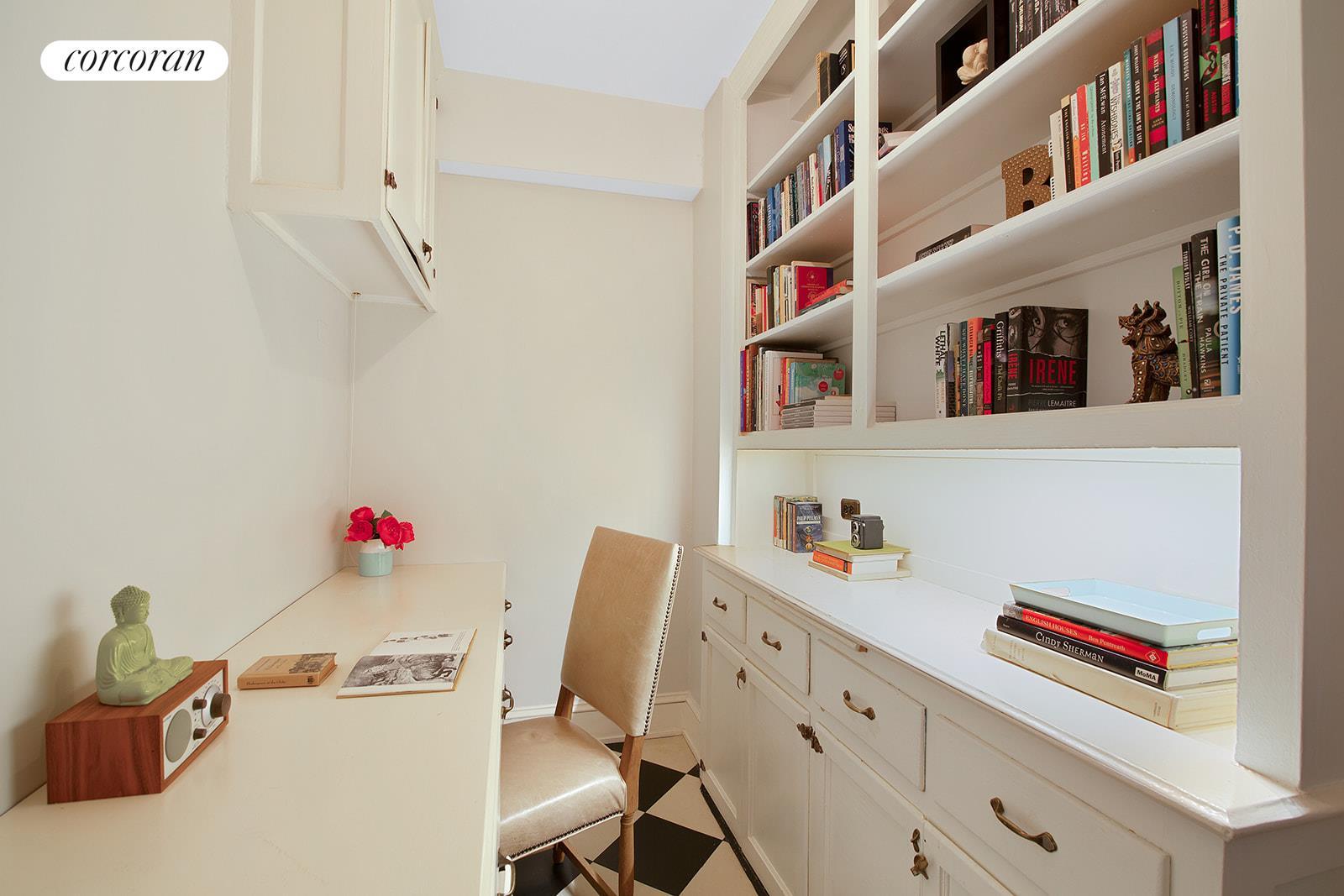 Apartment for sale at 9 Prospect Park West, Apt 2C