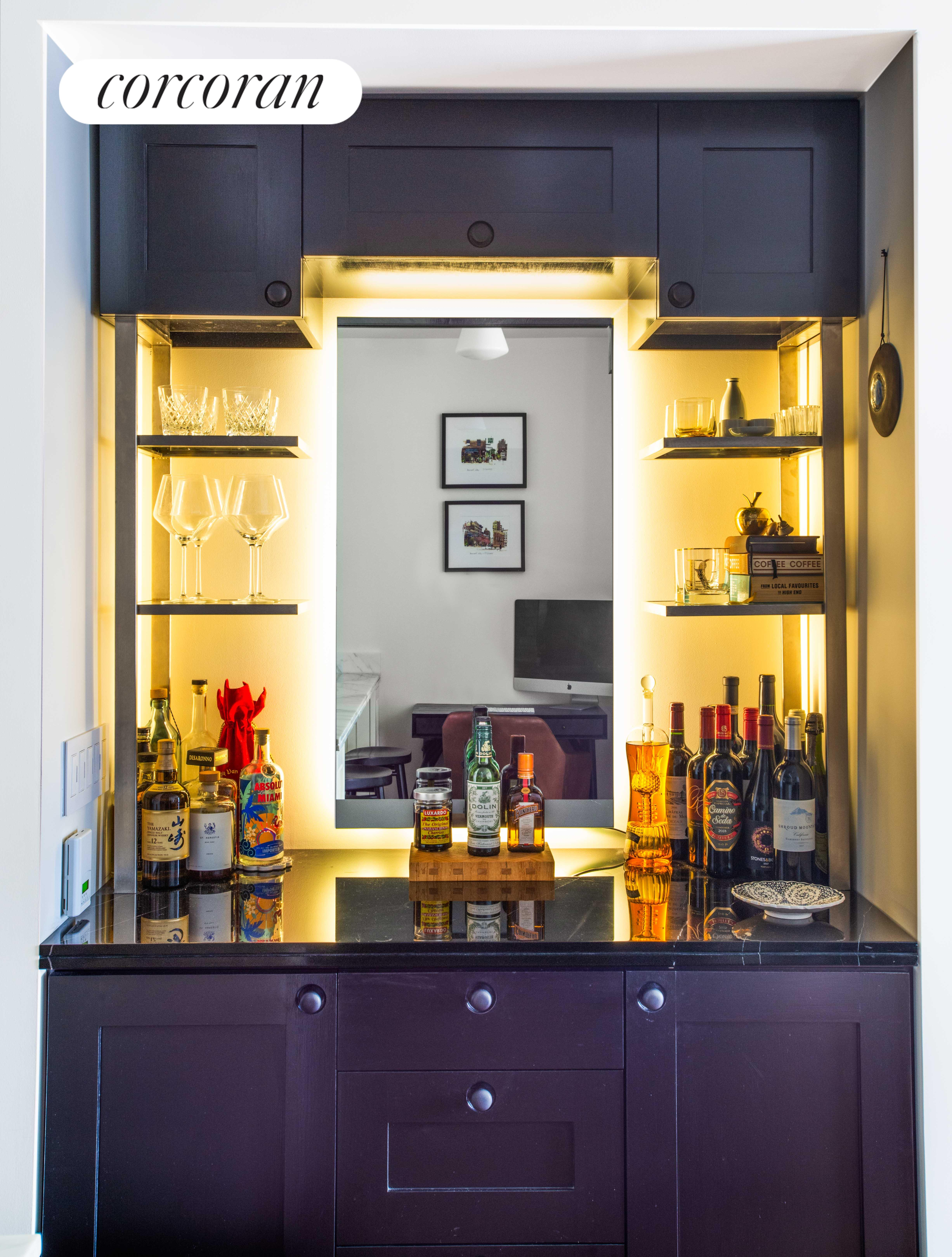 Apartment for sale at 160 West 12th Street, Apt 45