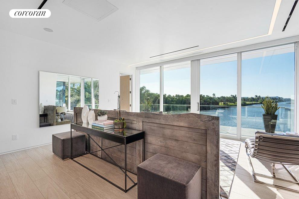 South Florida Real Estate | View 2299 Ibis Isle Road | room 17
