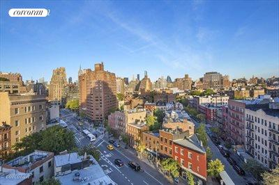 New York City Real Estate | View 299 West 12th Street, #11 H | room 2