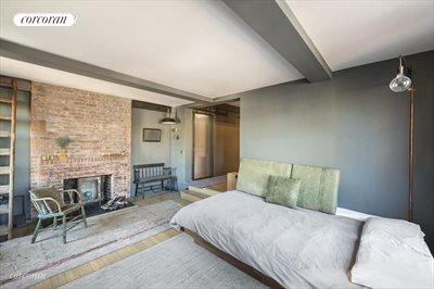 New York City Real Estate | View 299 West 12th Street, #11 H | room 1