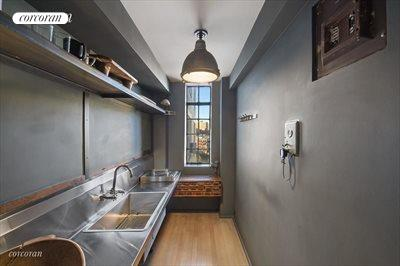 New York City Real Estate | View 299 West 12th Street, #11 H | room 3