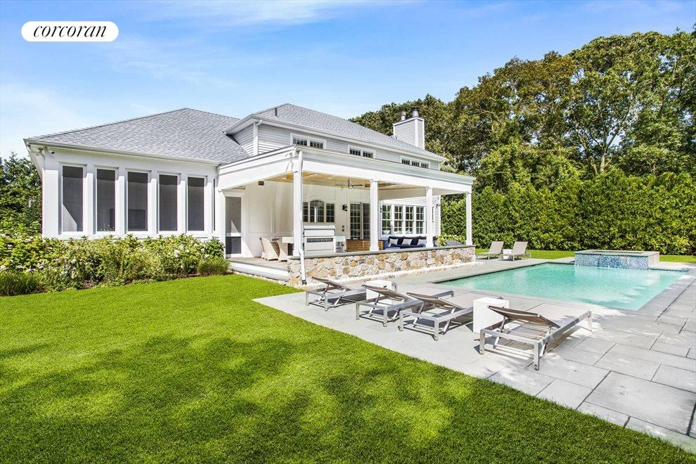 The Hamptons Real Estate | View 26 Fortune Cookie Lane | room 1