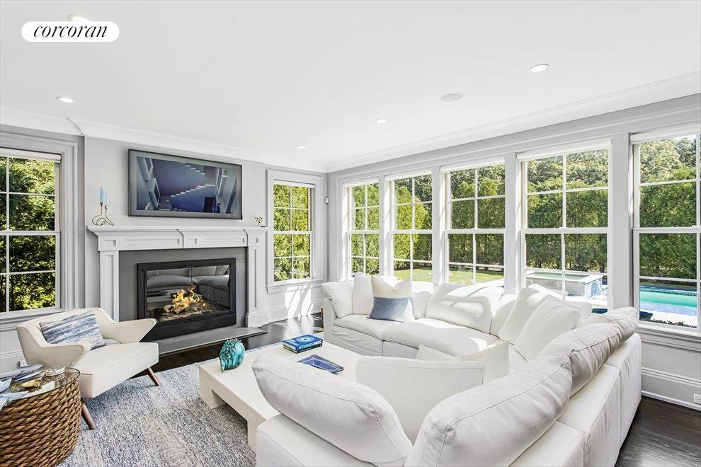 The Hamptons Real Estate | View 26 Fortune Cookie Lane | room 7