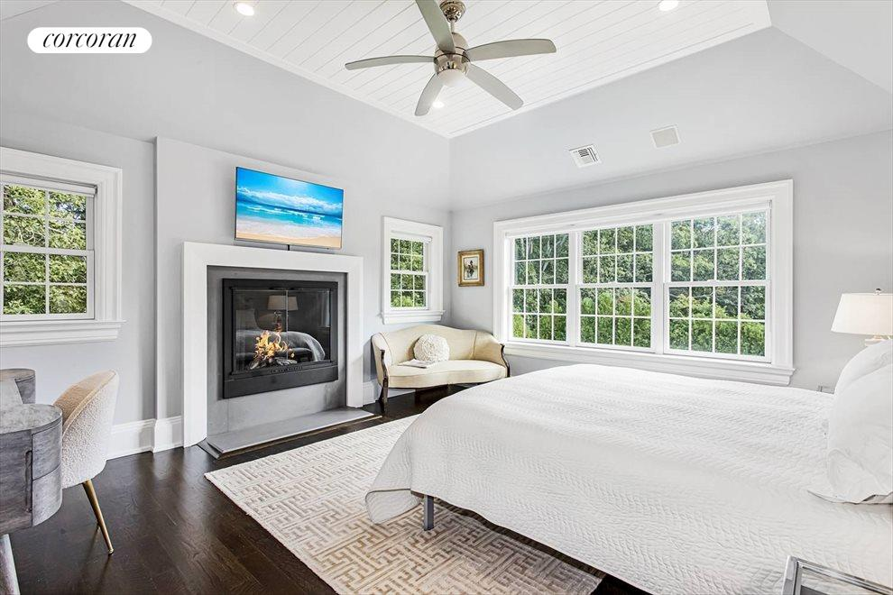 The Hamptons Real Estate | View 26 Fortune Cookie Lane | room 15