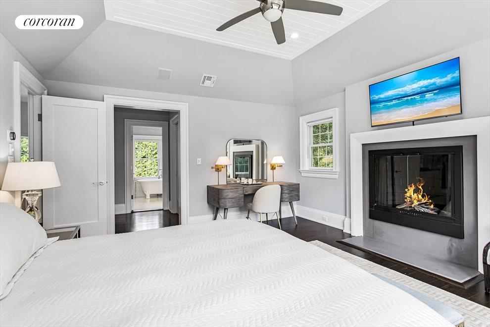 The Hamptons Real Estate | View 26 Fortune Cookie Lane | room 16