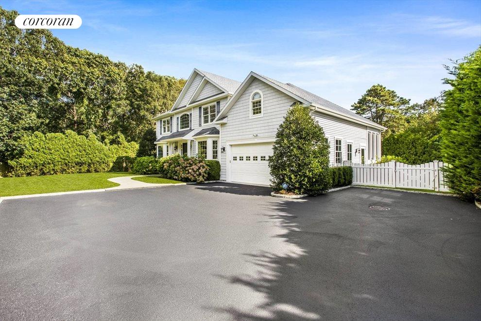 The Hamptons Real Estate | View 26 Fortune Cookie Lane | room 25