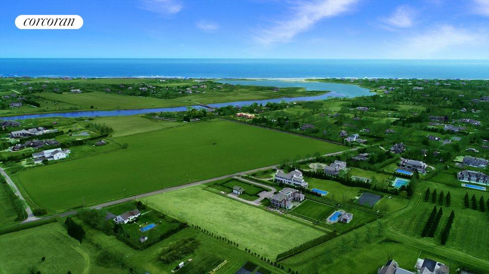 The Hamptons Real Estate | View 102 Highland Terrace | room 1