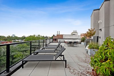 New York City Real Estate | View 1702 Newkirk Avenue, #6B | room 9