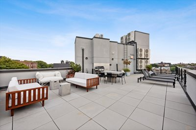 New York City Real Estate | View 1702 Newkirk Avenue, #6B | room 10