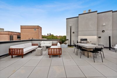 New York City Real Estate | View 1702 Newkirk Avenue, #6B | room 11