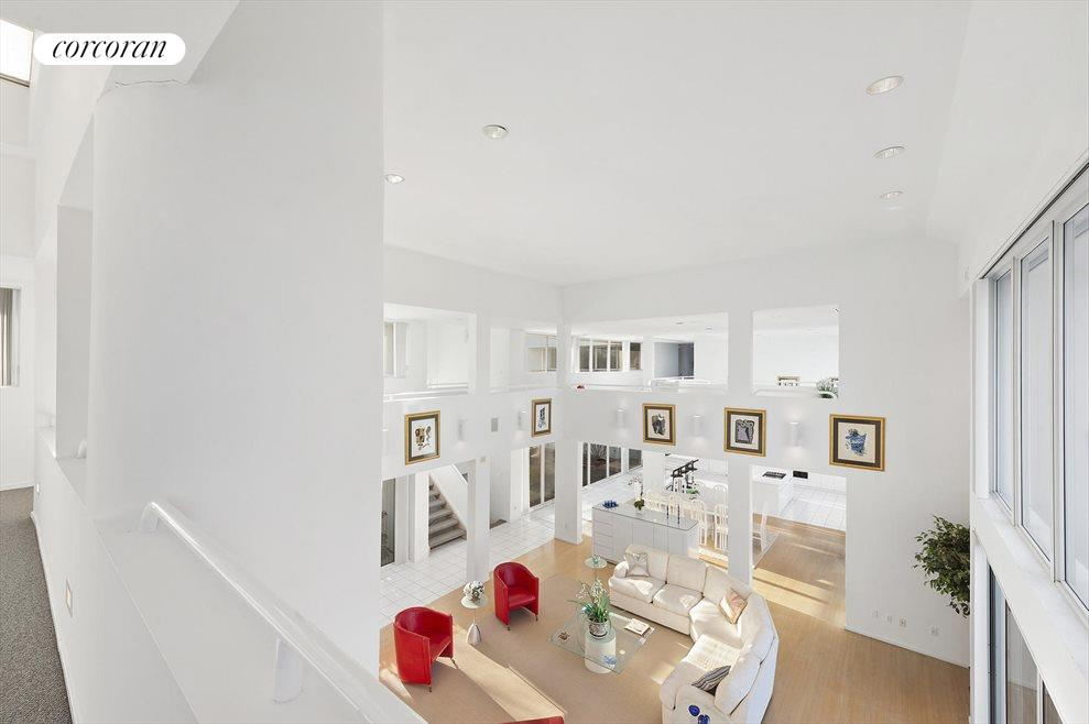 The Hamptons Real Estate | View 20 Stephen Halsey Path | room 23