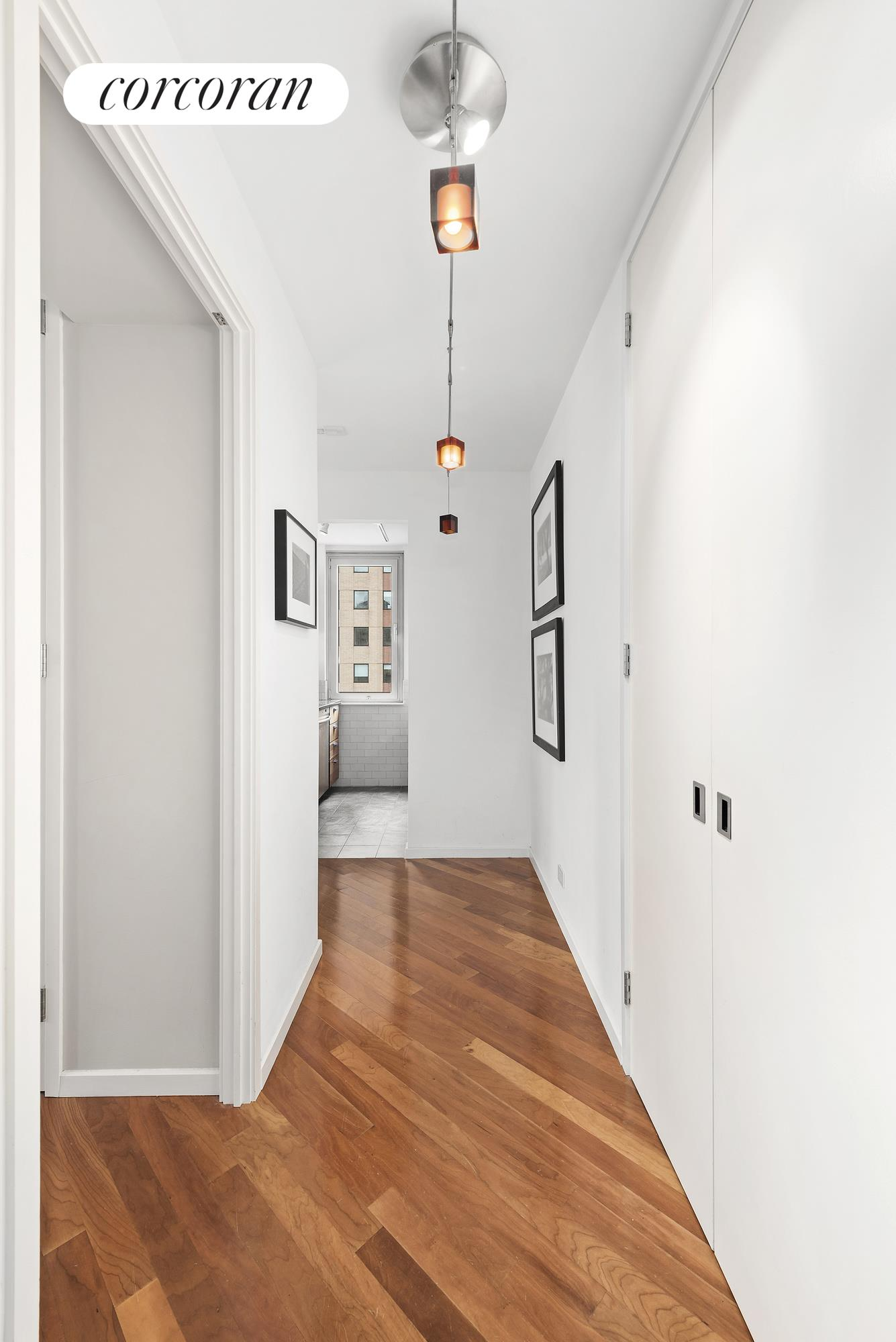 Apartment for sale at 350 West 50th Street, Apt 14i