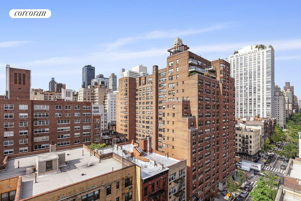 New York City Real Estate | View 311 East 71st Street, #12D | room 2