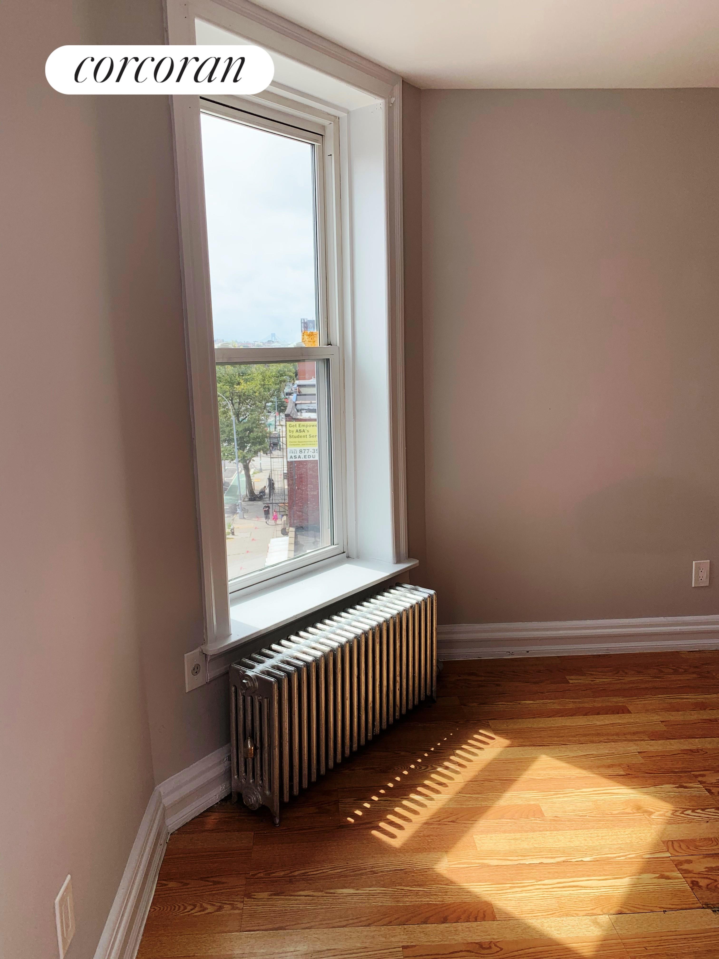 740 4th Avenue Interior Photo
