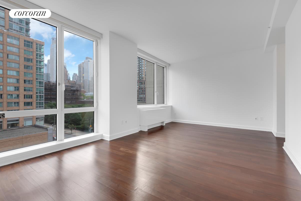 100 Riverside Blvd. Lincoln Square New York NY 10069