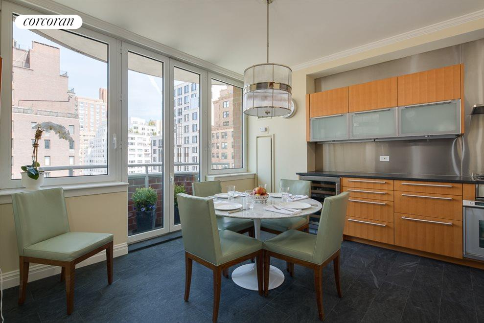 New York City Real Estate | View 188 East 78th Street, #14AB | room 4