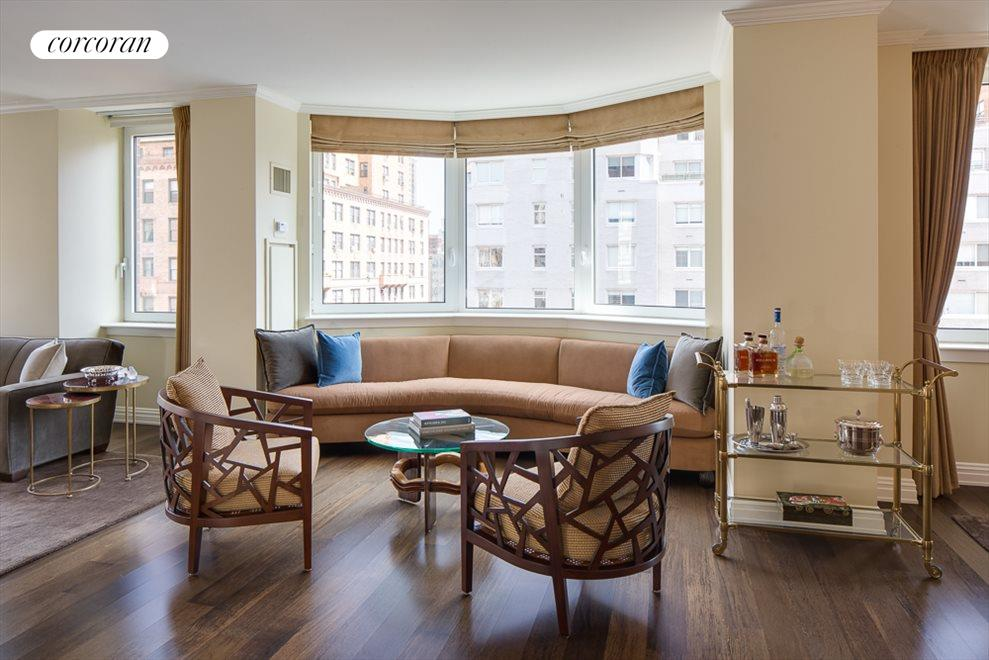 New York City Real Estate | View 188 East 78th Street, #14AB | room 1