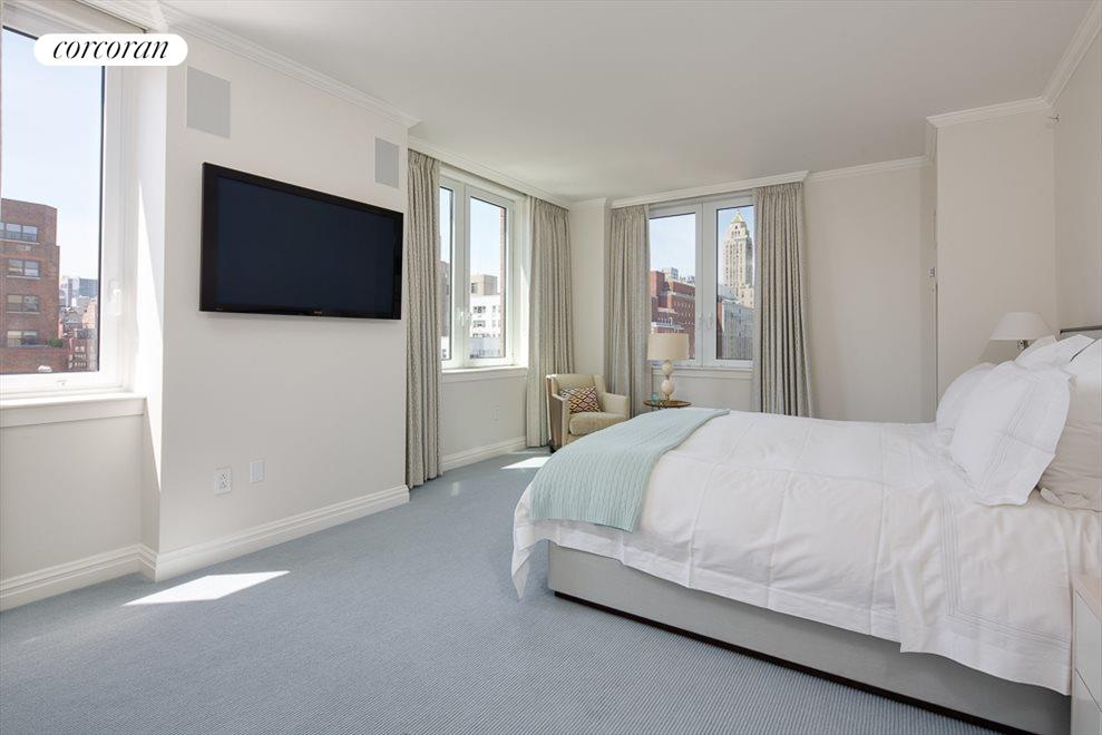 New York City Real Estate | View 188 East 78th Street, #14AB | room 7