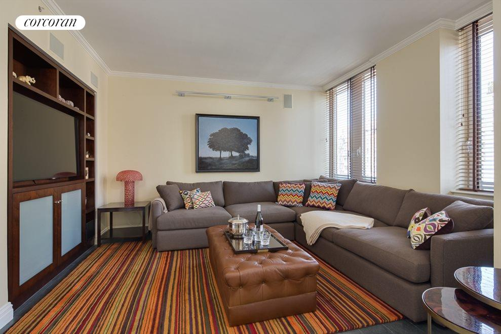 New York City Real Estate | View 188 East 78th Street, #14AB | room 5