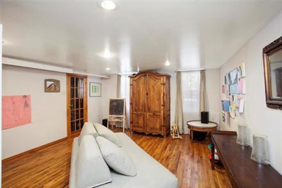 New York City Real Estate | View Freeman Street | room 6
