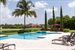 16021 Quiet Vista Circle, Pool