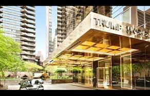 Photo of Trump World Tower