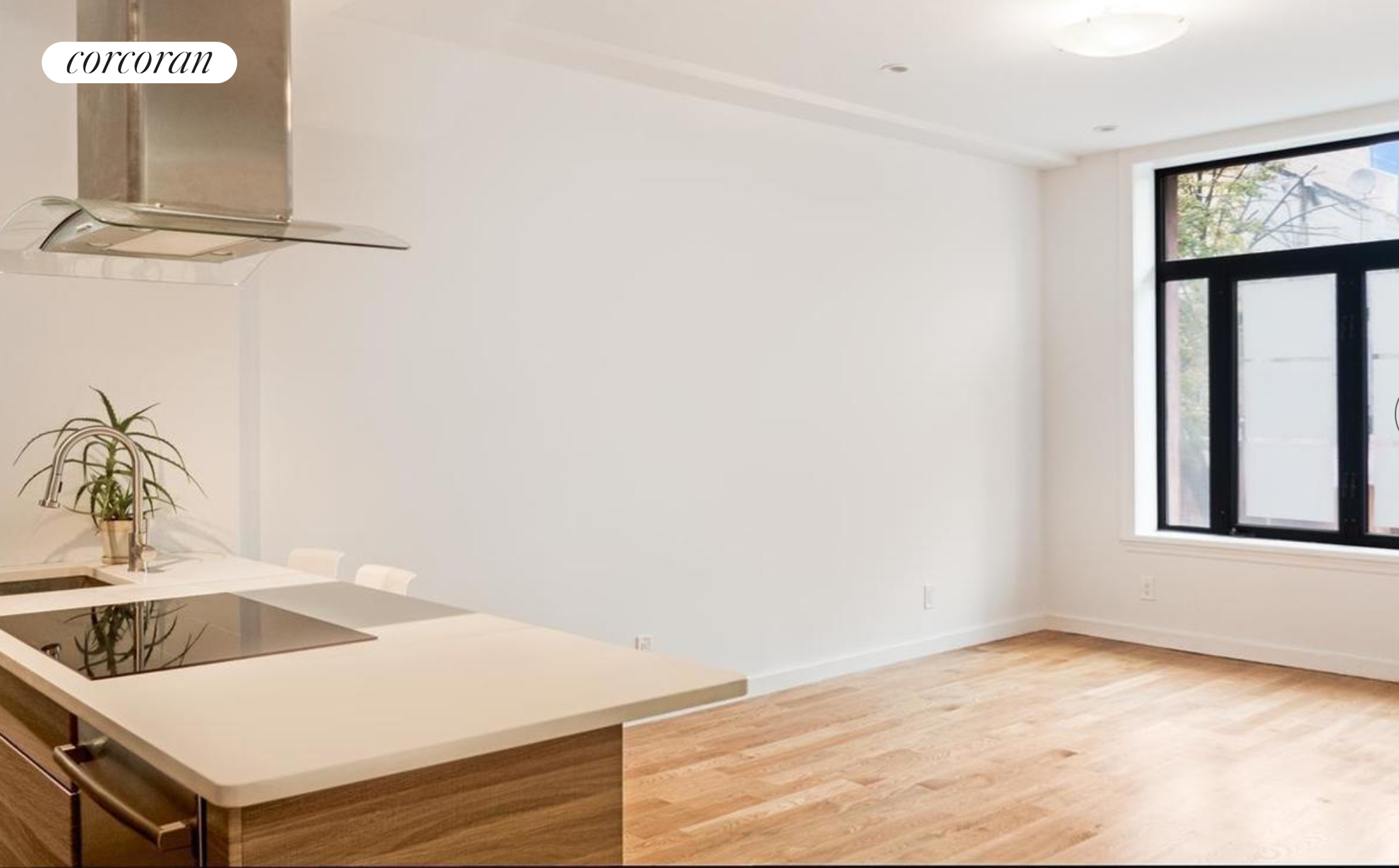 Apartment for sale at 244 Franklin Avenue, Apt 2A