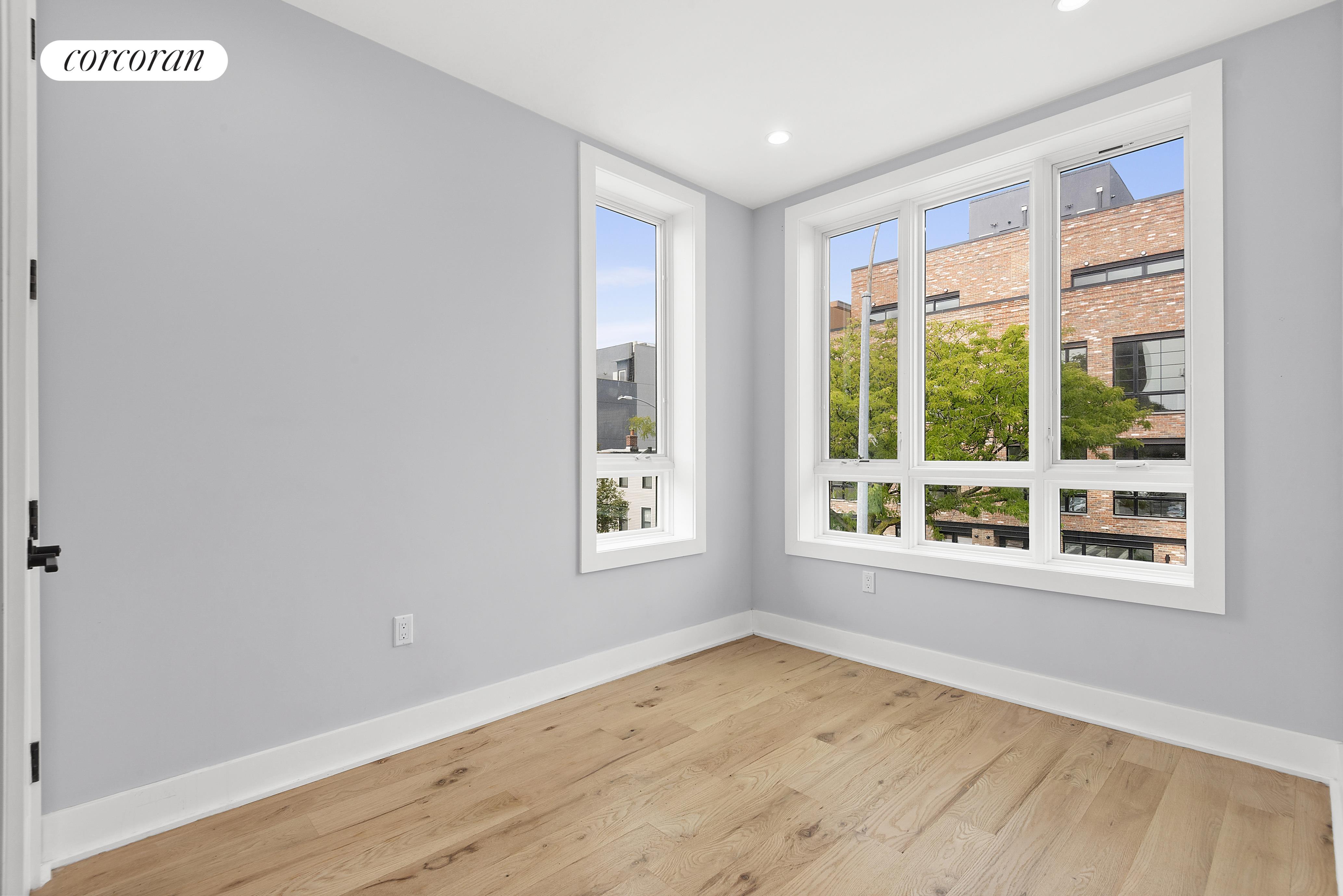 906 Herkimer Street Bedford Stuyvesant Brooklyn NY 11233