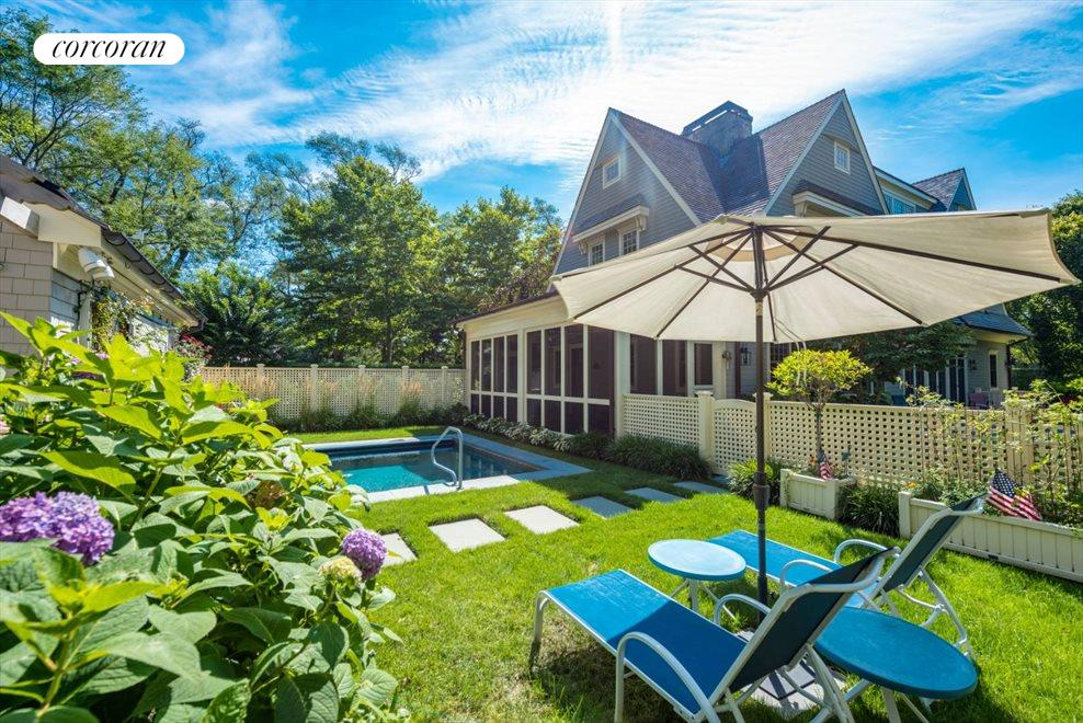 The Hamptons Real Estate | View 17 Toylsome Place | room 8
