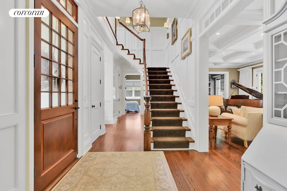 The Hamptons Real Estate | View 17 Toylsome Place | room 12