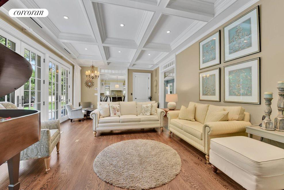 The Hamptons Real Estate | View 17 Toylsome Place | room 15