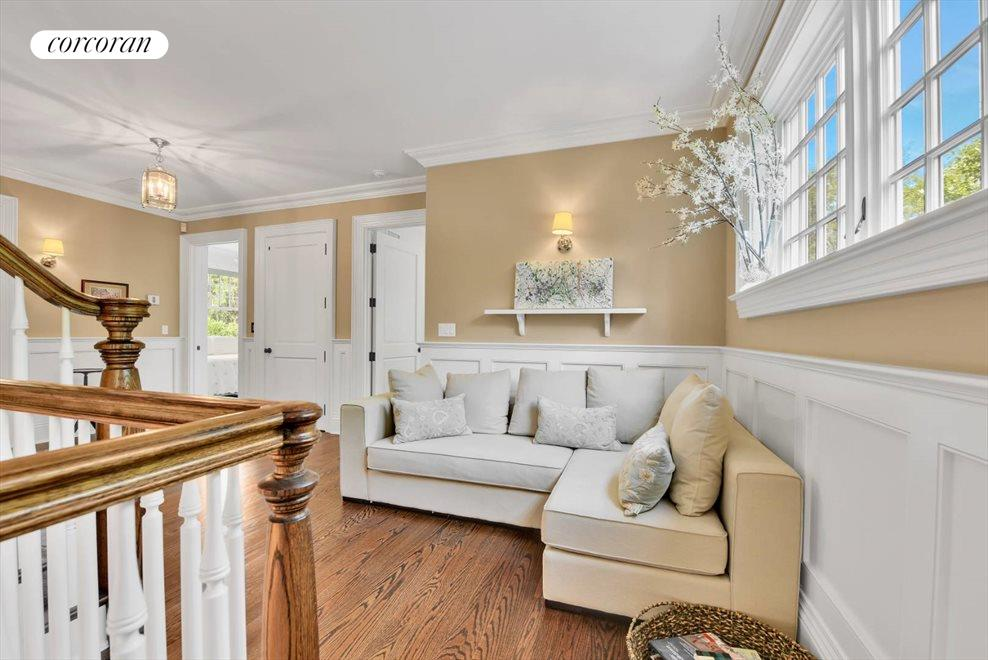 The Hamptons Real Estate | View 17 Toylsome Place | room 23
