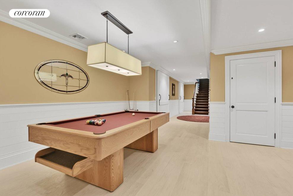 The Hamptons Real Estate | View 17 Toylsome Place | room 30